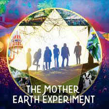 mothers earth the mothers earth experiment discography at discogs