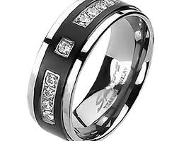 doctor who wedding ring ring popular remarkable cheap 3 wedding ring sets for him
