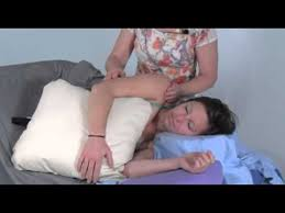 Draping During Massage 143 Best Treatment Protocols For Massage Images On Pinterest