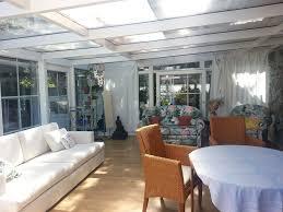 luxury apartment with wings winter garden terrace garden pond