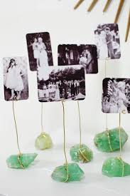 best 20 photo displays ideas on pinterest polaroid display 25 creative ways to display your photos