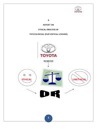 lexus mat recall toyota recall analysis automobiles motor vehicle