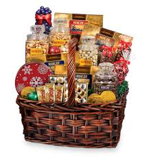 gourmet food gift baskets opulent gourmet food gift basket koeze direct