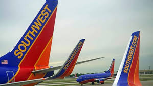 southwest sale southwest airlines sale flights starting at just 49 cbs boston