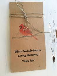 Condolence Gift Ideas Condolence Gift Funeral Favor Memorial Wake Momento Funeral