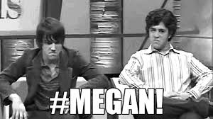 Megan Meme - memes megan gif find download on gifer
