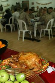 2nd thanksgiving marines in iraq reflect on thanksgiving day u003e 2nd marine division