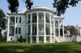 nottoway plantation floor plan writers retreat at nottoway plantation writing romance in the new