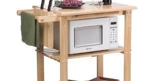 appealing photo concrete kitchen island tremendous glass cabinet
