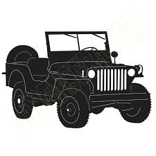 jeep clip art battlefield clipart cross china cps