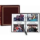 4x6 Photo Album Refill Pages Amazon Com Bulk Pack Pioneer Str 4x6 Photo Album Refill For St