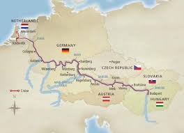 market river cruises http europescalling drupal