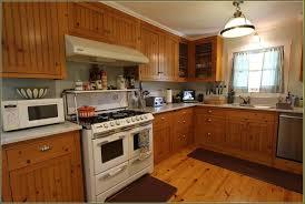 kitchen cabinets miami fl 1 ikea kitchen installer in florida
