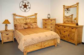 Rustic Looking Bedroom Design Ideas 27 Rustic Bedroom Design Ideas Window Covering And Bedroom C An