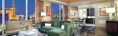 2 bedroom hotels in las vegas 2 bedroom hotels in las vegas iocb info