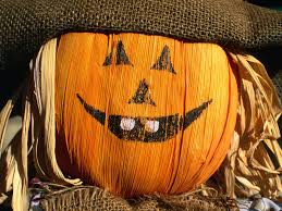 funny halloween pumpkin wallpaper halloween holidays wallpapers in