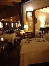 cena al lume di candela sala ristorante cena lume di candela picture of hotel 2 mari