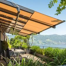 tettoie per terrazze tettoia per terrazzo per edificio ad uso pubblico per stadio