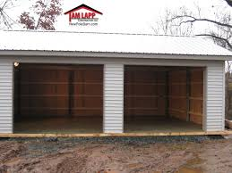 pole barn residential polebarn building birdsboro tam lapp construction llc
