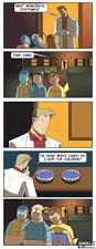 halloween memes halloween in the pokemon world all credit to dorkly by kickassia