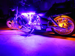 the guys lit up this 2004 honda vtx 1800 vtx1800 u2026 мото