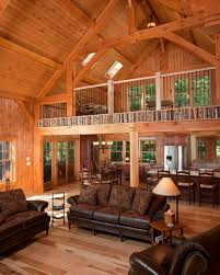 open floor house plans with loft best 25 log cabin plans ideas on cabin floor plans