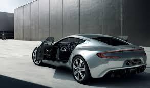 aston martin supercar concept 2012 aston martin one 77 photos specs and review rs