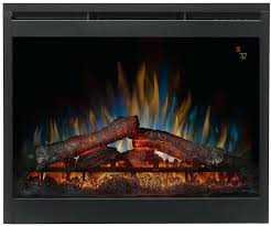 Infrared Electric Fireplace Infrared Electric Fireplace Reviews Insert 2017 Heater Remote
