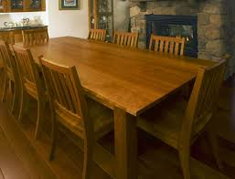 luxury inspiration cherry dining table all dining room