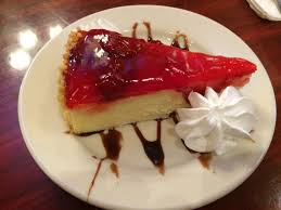 these take the cheese cake conclusion eat this ny