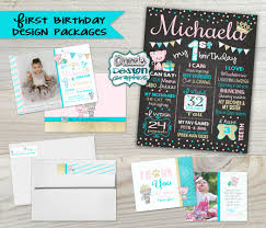 custom circus invitations ddg birthday invitations custom invitations announcements u0026 more