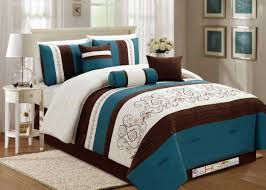 Nursery Bedding Sets For Boys by Bedding Set Pleasing Green And Brown King Comforter Sets