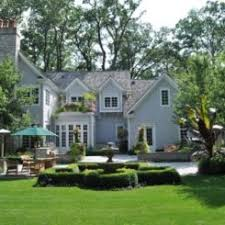 Front And Backyard Landscaping Ideas 40 Front Yard Landscaping Ideas For A Good Impression