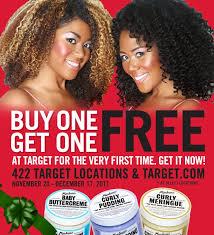 miss jessies miss s bogo sale at target hairscapades