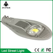 Outdoor Lighting Sale by Street Lighting For Sale Promotion Shop For Promotional Street