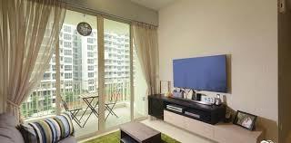 Style Living Room Interior Design Ideas - Interior design ideas singapore