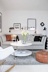 small cozy living room ideas 38 small yet cozy living room designs