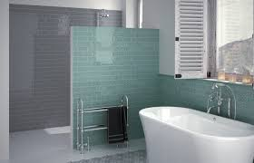 bathroom tile ideas uk bathroom tile inspiration crittens family lifestyle