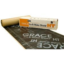 grace ice u0026 water shield ht 36 in x 75 ft 225 sq ft roll