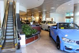 design hotels tã rkei herb chambers bmw of boston 1168 commonwealth ave boston ma auto