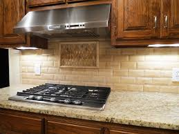 beauteous beige color natural stone backsplashes come with witching natural stone