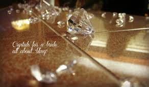 Bridal Shower Decor by Bridal Shower Ideas Notes From The S Life