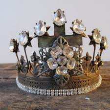 164 best statue and vignette crowns handmade by anita spero images