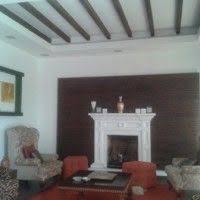 i bedroom house for rent 4 bedroom house for rent in imadol lalitpur latipur pinterest