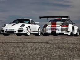 porsche 911 gt3 rs top speed porsche 911 gt3 rs 4 0 2012 pictures information specs