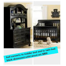 find more black distressed baby furniture reduced solid wood