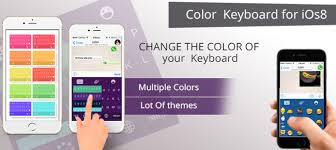 iphone themes that change everything buy custom keyboard ios 8 with themes and sticker utilities