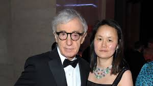 woody allen woody allen opens up about his 24 year relationship with soon yi
