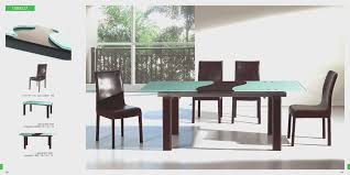 100 all wood dining room chairs solid wood pine rectangular