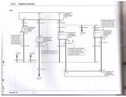 2004 mazda 3 2 3l wiring harness 2004 mazda 3 engine wiring